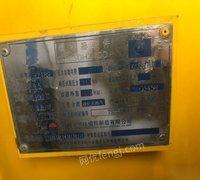 天津河东区天然气压缩机设备出售 55000元