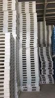 新疆烏魯木齊塑料托盤回收,塑料托盤購銷