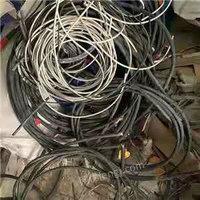 广西贵港求购20吨旧电线电缆电议或面议