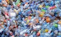 大量求購塑料瓶