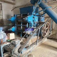 出售传统式200型榨油机,1.8米炒锅