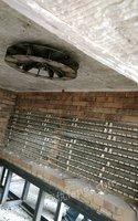 重庆九龙坡区台车炉,井式炉,电阻炉,燃气炉,工业炉出售