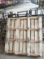湖南株洲出售3500个木托盘电议或面议