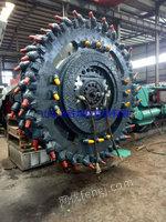 求购二手采煤机MG2X200/870一WD型号