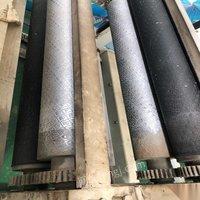 浙江台州出售抽纸加工设备生产线,卫生纸加工 160000元