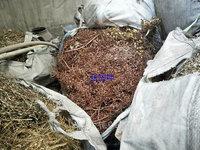 青海廢銅回收,回收含銅廢料