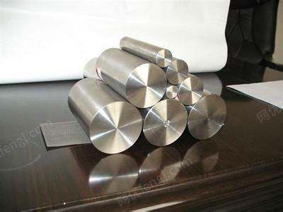 镍合金回收,废镍回收