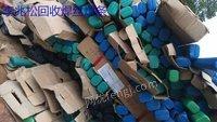 回收焊条焊丝回收镍基合金NiCrMo焊条焊丝(全国回收)