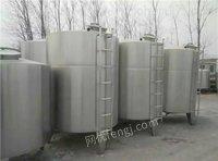 二手热水罐回收价格 二手热水罐高价收购二手热水罐回收