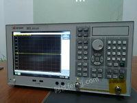 E5071C矢量网络分析仪出售