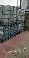 供应一批吨桶