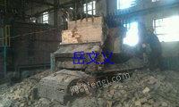 河北唐山倒闭厂拆除,拆除钢厂,化肥厂