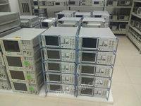 广东深圳出售二手精密仪器设备