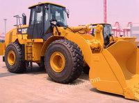轮胎式装载机操作安全