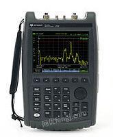 现货出售二手Agilent N9918A组合分析仪