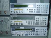 现货多台出售Agilent4263B电桥