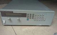 东莞市出售二手Agilent6674A系统电源