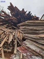 供应220*110工字钢,6/9米,90%以上9米,现货100吨