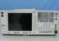 现金回收AgilentE4440A频谱分析仪