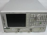现货出售二手Agilent8753ES网络分析仪