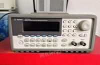 现货多台出售Agilent33250A波形发生器