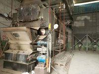 出售4吨13公斤链条生物质蒸汽锅炉一套