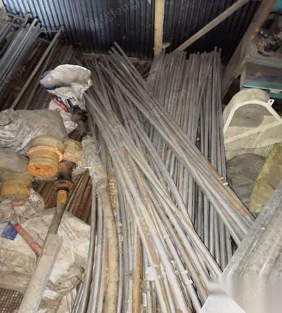废钢利用材转让