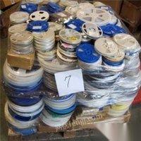 回收网线/钨钢/镍/废锡/锌/铅/钼/铝线/电子料