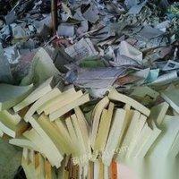采购全杭州大量各种废纸、书本、宣传单等废纸随叫随到