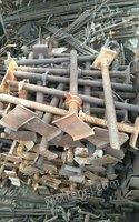 收购木方钢管等建筑物资