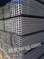求购钢管、焊网、钢轨及配件、管材防腐、预埋件、螺旋管、贝雷片