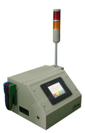 江苏苏州出售1台电缆故障定位仪