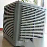 急需冷冻设备空调系统