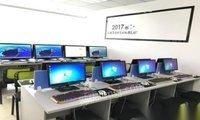 六安电脑回收,办公电脑回收,二手电脑回收,好坏都收