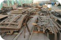 大量收购,铁,铜,铝,不锈钢等金属,电缆,电线等