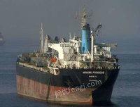 回收报废船舶.船板