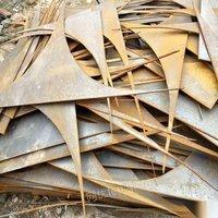 收购拆解活动板房、钢构厂房、工字钢房、工程模板