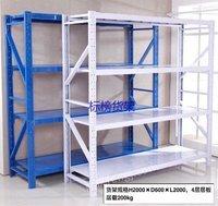 市场现货天津地区大量二手仓储货架,全新仓储货架。
