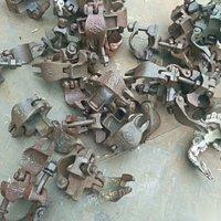 采购租赁架子管建材及工字钢扣件架子管顶丝轮扣