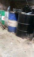 福州,福清周边高价回收废机油,废液压油,工业废油等