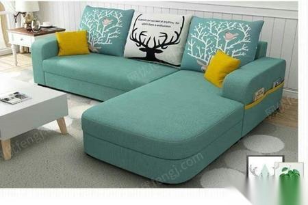 大量回收各种家具,沙发,高低床,衣柜,床,