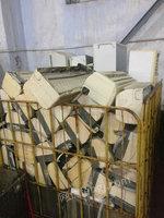 四川成都回收电子电脑,显示器,电器以及电子废料
