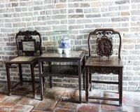 高价采购家具,椅子,床,柜子桌子