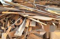 常州高价回收废旧金属高价回收废旧金属,纸箱,铜,铝