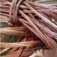 泉州,晋江废铜,废铁,废铝,不锈钢,电线电缆回收