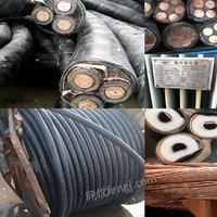电缆回收,馈线回收,光缆回收,电源线回收,