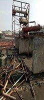 回收废品铁铜铝不锈钢废弃电线