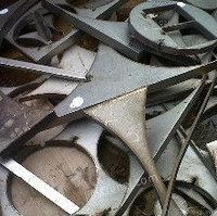长期回收各种废旧金属,有色金属等