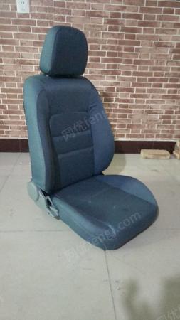 转让汽车坐垫展示椅