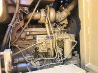 出售卡特963D履带装载机